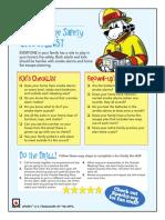 Fire-Safety-Family-Checklist.pdf