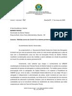 Ofício 184 - GDF Ibaneis Rocha - CORONAVIRUS.pdf