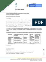 Docentes Hora Catedra.pdf