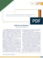 reflexion_pedagogica.docx