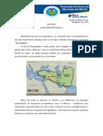 mesopotamia_Resumo.docx