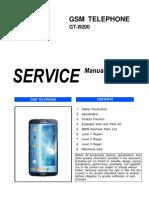 GT-I9200 (1).pdf
