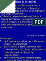 slides terza settimana.pdf