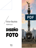 Portafolio_6