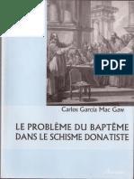 Garcia Mac Gaw-Le probleme du bapteme.pdf
