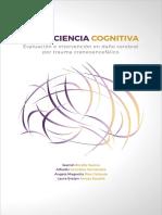 Neurociencias cognitivas libro