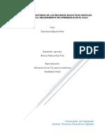 Monica_Ruiz_Act2_Cuadro.pdf.docx