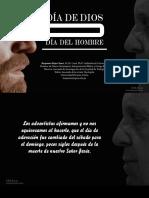 Día de Dios o día del hombre.pdf