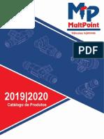 CATALOGO_MP_2019-2020_WEB