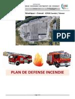 Annexe12_Plan de Défense Incendie Condat V2