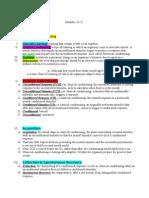 Modules 20-22 AP..doc