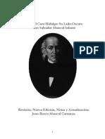 003 El Lado Oscuro del Cura Hidalgo.pdf