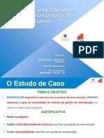 ENGEMAN33_Assessment de Manutenção.pdf