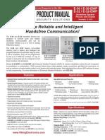 E-30-32.pdf