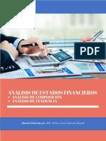 ANÁLISIS FINANCIERO (1ra PARTE) - copia