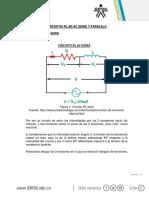 05_Circuitos RL.pdf