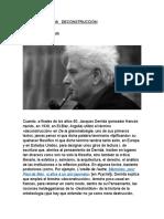 Derrida-Deconstrucción-2