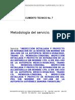 DOC. TECNICO 7_1 Metodologia E427.docx