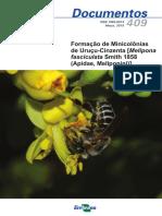 FORMAÇÃO DE MINICOLÔNIAS.pdf