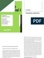 libro Comercial I.pdf