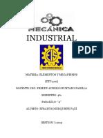IMPRESORAS 3D METAL.docx