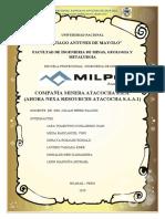 TRABAJO DE EFLUENTES MINEROS.docx