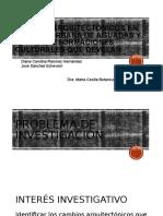 PRESENTACIÓN - CAMBIOS ARQUITECTÓNICOS EN LA CASA URBANA DE AGUADAS.pptx