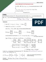 Representación matricial de una T.L. (pág. 1 al 3).pdf