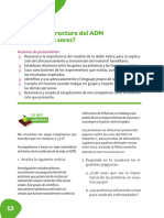 Guía 1 noveno CN