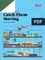 Knight Frank_ Airport_transit-retail-2020-report.pdf