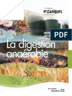 Fiche-technique-digestion-anaerobie.pdf