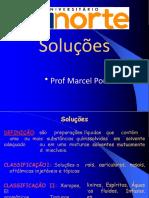 Aula_3_Soluções[1].pptx