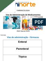 Aula_-_vias_de_administração_(2)[1].ppt