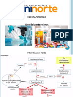 Aula_3_Fisiopatologia_da_hipertensão