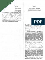 Prinicipios derecho sucesorio Dominguez 1