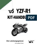 Yamaha_YZF-R1_2005.pdf