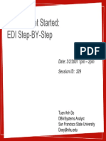 EDI- How TO Get Started.pdf