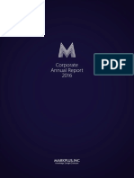 MarkPlus_Corporate_Annual_Report_2016.pdf