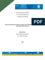 Guía_para_la_elaboración_de_planes_de_trabajo_de_la_modalidad_de_teletrabajo_de_la_Universidad_Estatal_a_Distancia.pdf