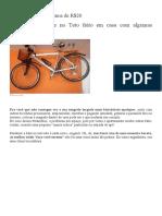 PENDURADOR DE BICICLETA.docx