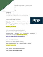[61089-351201]CRONOGRAMA_INTRODUAAO_AS_RELAAAES_INTERNACIONAIS_2020 (5)