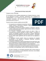 comunicado_prensa_coronavirus3.pdf