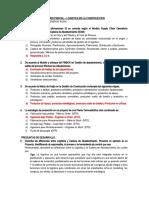Examen Parcial - LeC - JFCA.docx