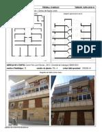 Analisis de las instalaciones de un edificio Plurifamiliar FAREZ MARFETAN  jefferson- GERECZ Leslie.pdf