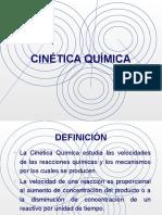 VI.-Cinetica-Quimica