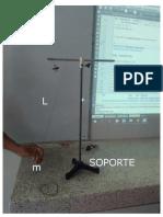 Fig02.pdf