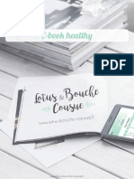 E-book-Lotus-Bouche-Cousue