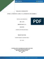 PARALELO COMPARATIVO.pdf
