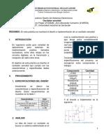 Oscilador_Senoidal