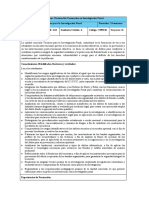 TECNICAS PARA LA INVESTIGACION PENAL.docx